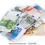 Comisia Europeană a dat undă verde pentru taxa pe tranzacţiile financiare