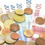 E oficial – Comisia Europeană a presuspendat finanțarea României pentru trei programe operaționale