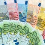 Directorul ANI: Fenomenul conflictelor de interese privind fondurile UE a atins proporţii epice