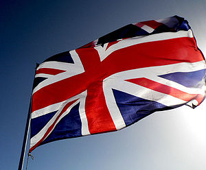 flag_-_Great_Britain