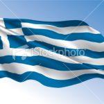 Grecia va cere Franţei un nou CD cu o listă de milionari evazionişti, după ce a pierdut prima copie