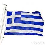 Grecia concediază Garda Financiară. Cine nu aduce bani trebuie să plece