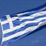 Sondaj: Grecia, mai riscantă pentru investiţii decât Siria. China şi SUA, cele mai atractive ţări