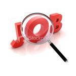 INS: Numărul şomerilor a ajuns la 692.000 de persoane