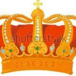 Cine sunt viitorii regi ai Europei