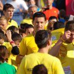 Petru Luhan: Numărul bolnavilor de cancer ar putea să crească cu 75% în următorii 15 ani