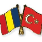 Forumul Economic al Oamenilor de Afaceri Turci din Balcani, 30 octombrie