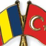 Turcii văd în România cea mai bună intrare pe piaţa UE