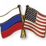 Vocea Rusiei: Scutul anti-rachetă va transforma România într-o țintă primară a rachetelor nucleare rusești