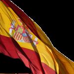 Şomajul din Spania a atins un nou nivel record, de 25%