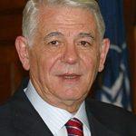 Teodor Meleșcanu, SIE: Obligaţia noastră este să oferim politicienilor informaţia corectă. Apoi, ei decid