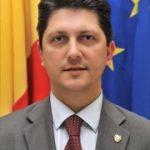 România condamnă acţiunile agresive ale Siriei împotriva Turciei