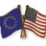 Industria americană părăseşte Europa