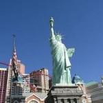 Începe Loteria Vizelor în SUA. Ce condiții trebuie să îndeplineşti
