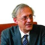 Astărăstoae: UE să compenseze cheltuielile cu studiile medicilor migranţi