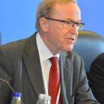 Martens: Ar fi o greşeală să se redeschidă o acţiune împotriva lui Traian Băsescu