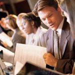 Ce beneficii vor să primească românii de la angajatori