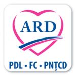 "Sloganul ARD in campanie: ""Reporneste inima Romaniei"""