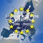 """Dezbaterea """"Bugetul Uniunii Europene in exercitiul 2014 – 2020. Controverse, negocieri si rezultatele unui compromis"""""""