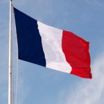 Armata franceză s-a retras din Afganistan