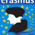 Numărul de studenți Erasmus a ajuns la peste 3 milioane