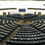 Partidul Conservator vrea sa obtina cel putin 5% la europarlamentare