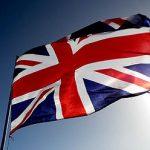 Marea Britanie isi pierde ratingul AAA, pentru prima data dupa 35 de ani