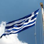 """Grecia despre reforme: """"Rezistăm cât putem, dar există limite de care nu putem trece"""""""
