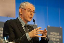 Herman_Van_Rompuy