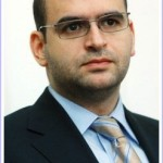 Horia Georgescu, preşedintele ANI: Vom lucra la sistemul de prevenire a conflictului de interese pe fonduri europene