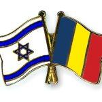 Litigiu intre Israel si Romania legat de muncitorii din colonii