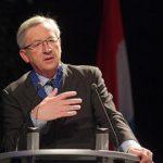 Jean-Claude Juncker: Avem nevoie de un salariu minim obligatoriu in state membre ale zonei euro