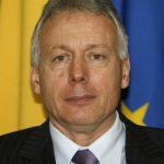 Borbely: Conceptul de stat national este perimat si trebuie eliminat din Constitutie