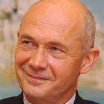 Directorul Organizației Mondiale a Comerțului: Franța nu este competitivă comparativ cu restul Europei