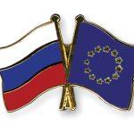 Moldova, blocată între Est şi Vest