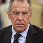 Rusia cere Siriei să renunțe la arsenalul chimic și să îl pună sub control internațional