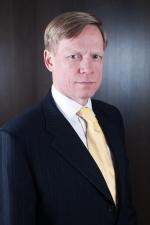 Steven van Groningen (1)