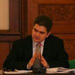 Theodor Paleologu, despre liderii USL: E din ce în ce mai clar că aştia vor scoate România din UE