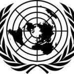 Adunarea Generală a ONU decide astăzi dacă recunoaşte Palestina ca stat independent