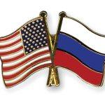 """Prima conversație Obama – Putin după realegerea președintelui american: """"Vom continua dezvoltarea relațiilor bilaterale"""""""