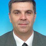 Zgonea: Nu-i impunem preşedintelui Băsescu un mandat pentru Consiliul European, îi recomandăm