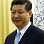 2012, anul schimbării pentru China