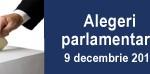 alegeri-parlamentare-2012
