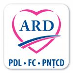 Listele de candidati ARD la alegerile parlamentare: 23 de PDL-isti au ignorat Comisia Macovei