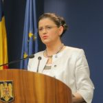 Boagiu: Ponta a compromis negocierile lui Băsescu la UE pe tema viitorului buget