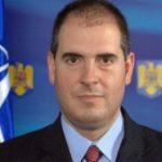 Bogdan Mănoiu: Parlamentul nu poate da mandat presedintelui pentru Consiliul European