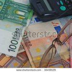 Datoria externă a României a depășit 99 miliarde de euro