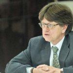 Erik de Vrijer, despre reforma în sistemul sanitar: Să se reducă risipa şi să se aloce mai multe resurse