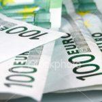 MFE: Rata de absorbţie a fondurilor europene a crescut cu 32% în acest an, respectiv cu 103% faţă de aprilie 2012