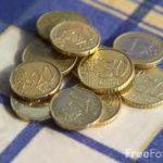 """Conferinţa """"Adoptarea monedei Euro în Romania: provocări și perspective"""", 9 decembrie"""